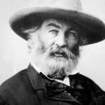 Walt Whitman biography