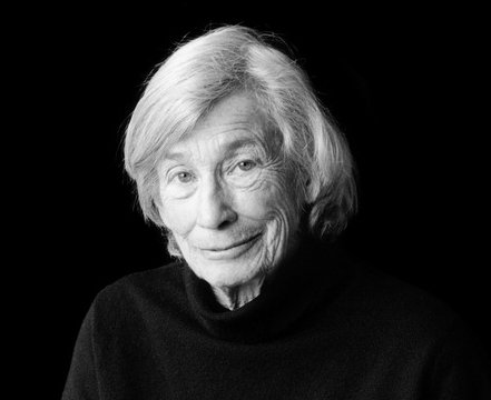 biography and poems of mary oliver a poem for every day