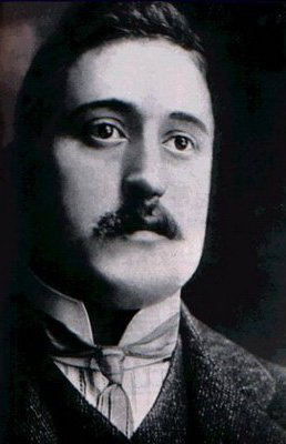 Biography of Guillaume Apollinaire