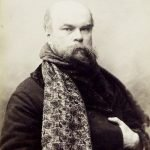 Biography of Paul Verlaine
