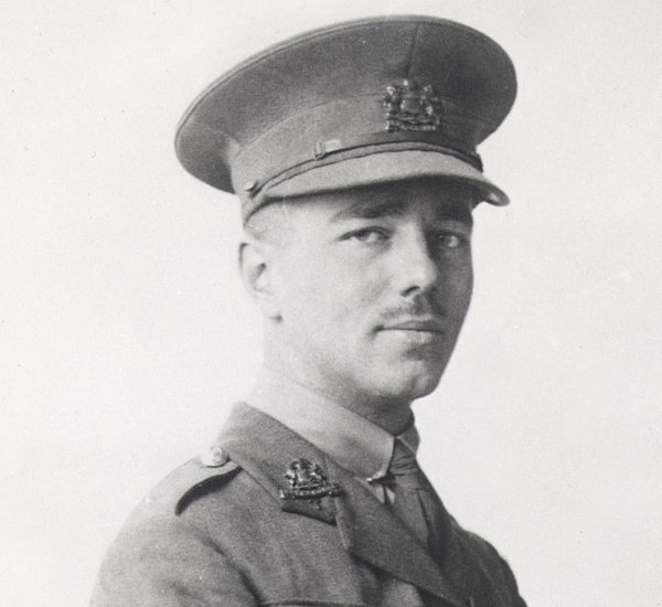 biography-of-wilfred-owen