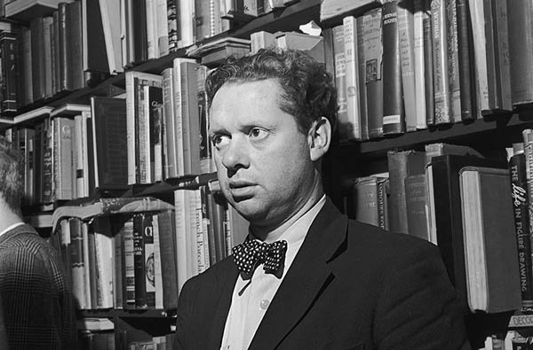 dylan-thomas-biography