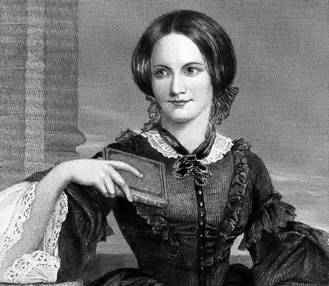 charlotte bronte brussels essays Charlotte brontë was the third child of in 1842, charlotte and emily traveled to brussels in order to complete their charlotte bronte was a top-tier.