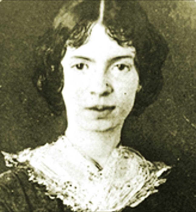 a biography and life work of emily dickinson Book search results for emily dickinson thomas h johnson: and all the work associated with it please visit supporteasybibcom to start a refund ticket.