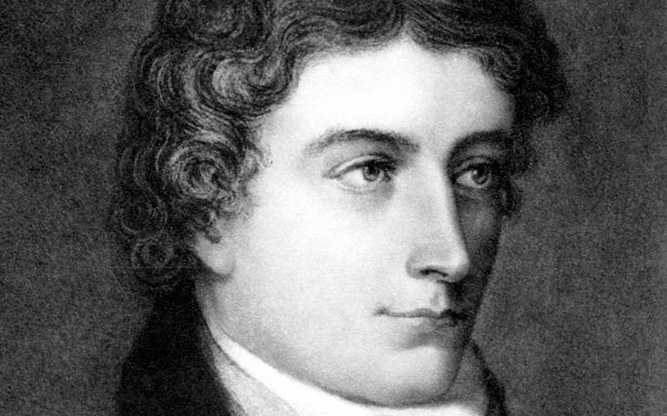 biography and poems of john keats