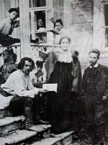 maria-rilke-family