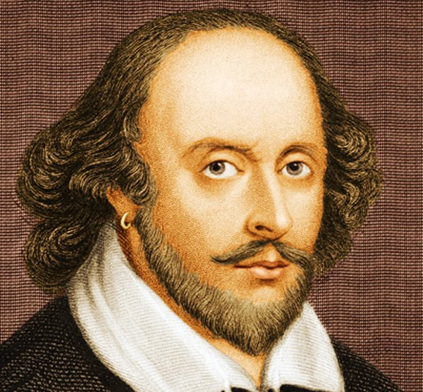 http://emilyspoetryblog.com/wp-content/uploads/2016/04/William-Shakespeare.jpg