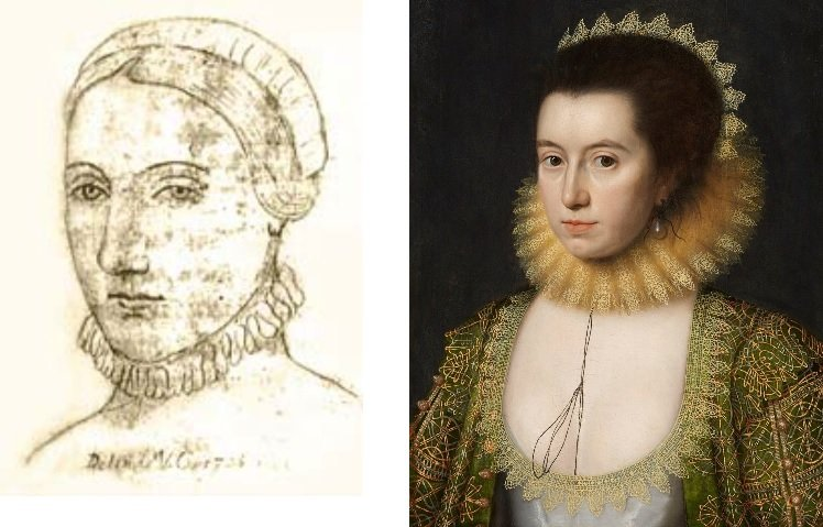 william shakespeare and anne hathaway relationship