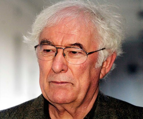 biography-seamus-heaney