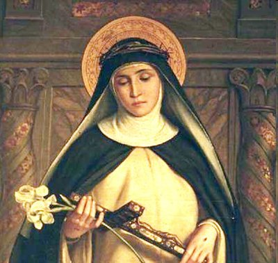 catherine-of-siena