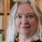 Biography of Gillian Clarke