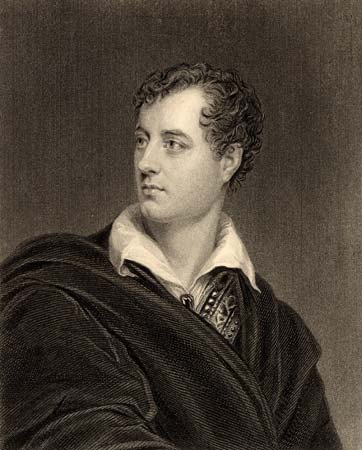 lord-byron-biography