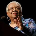 Biography of Lucille Clifton