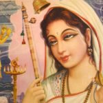 Biography of Meera (Meera Bai)