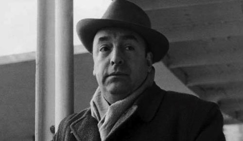 pablo-neruda-biography