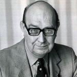 Biography of Philip Arthur Larkin