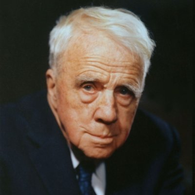 a biography of robert lee frost born in san franscisco Died january 29, 1963, boston, massachusetts), american poet who was see the best poems and poetry by robert the biography of robert lee frost frost robert frost was born in san francisco, california, to journalist william prescott frost, jr.
