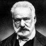 Biography of Victor Marie Hugo