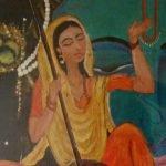 Biography of Mira Bai