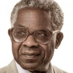Biography of Aimé Césaire