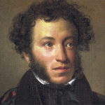 Biography of Alexander Sergeyevich Pushkin