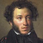 Biography of Alexander Sergeyevich Pushkin