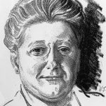 Biography of Amy Lowell