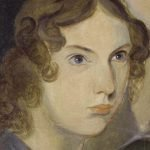 Biography of Anne Brontë