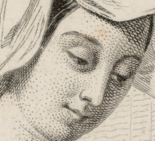 Biography Christine de Pisan