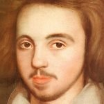 Biography of Christopher Marlowe