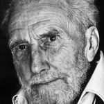 Biography of Ezra Pound