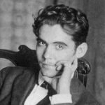 Biography of Federico García Lorca