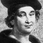 Biography of François Villon