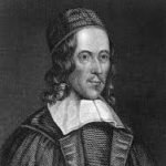 Biography of  George Herbert