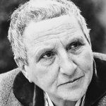 Biography of Gertrude Stein