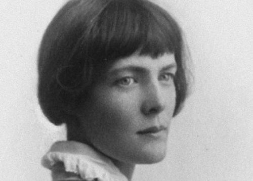 Hilda Doolittle