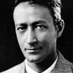Biography of Jean Toomer