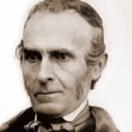 Biography of John Greenleaf Whittier
