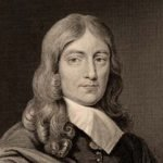Biography of John Milton