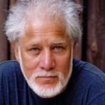 Biography of Michael Ondaatje