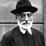 Biography of Miguel de Unamuno