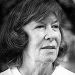 Biography of Mona Jane Van Duyn
