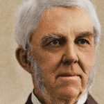 Biography of Oliver Wendell Holmes