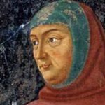 Biography of Petrarch