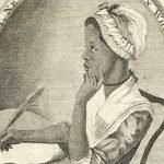 Biography of Phillis Wheatley