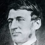 Biography of Ralph Waldo Emerson