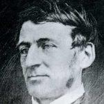 Biography of Ralph Waldo Emerson