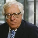 Biography of Ray Bradbury