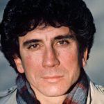 Biography of Reinaldo Arenas