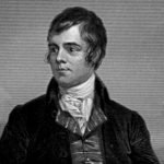 Biography of Robert Burns